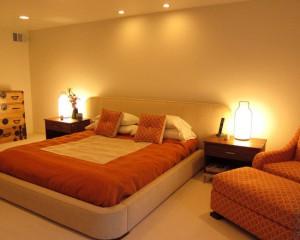 asian-bedroom (45)
