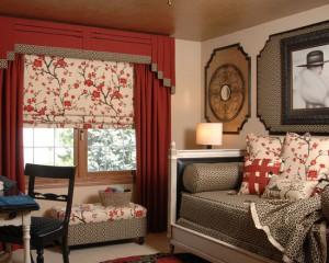 asian-bedroom (47)