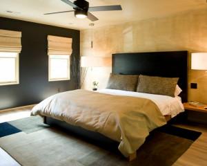 asian-bedroom (48)