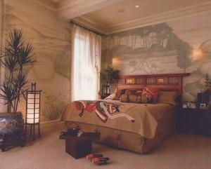 asian-bedroom (50)