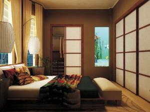 asian-bedroom (7)