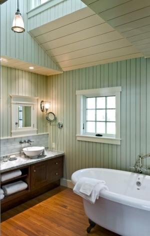 beach-style-bathroom9