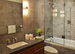 contemporary-bathroom (15)