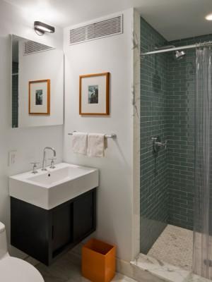 contemporary-bathroom (16)