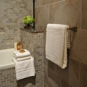 contemporary-bathroom (23)