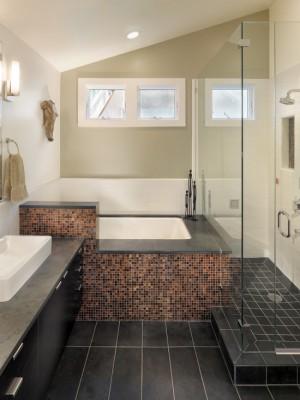 contemporary-bathroom (24)