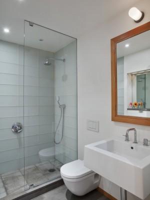 contemporary-bathroom (31)