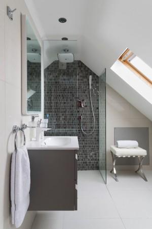 contemporary-bathroom (32)