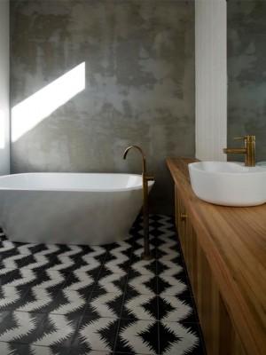 contemporary-bathroom (37)