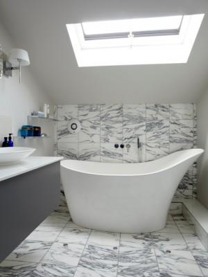contemporary-bathroom (38)