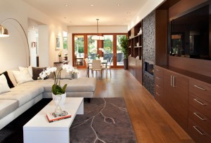 contemporary-living-room (10)