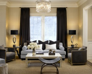 contemporary-living-room (14)