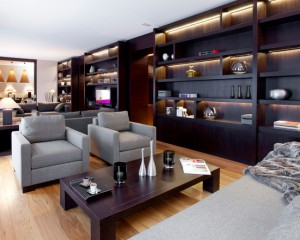contemporary-living-room (15)