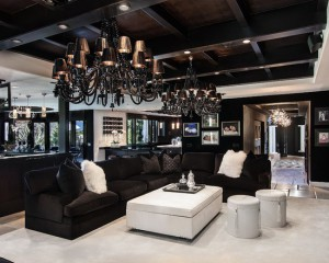 contemporary-living-room (23)