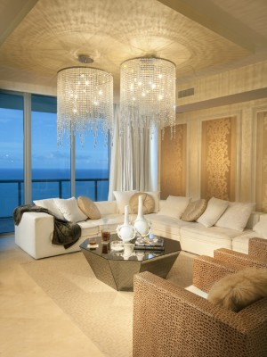 contemporary-living-room (4)