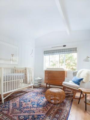 contemporary-nursery (1)