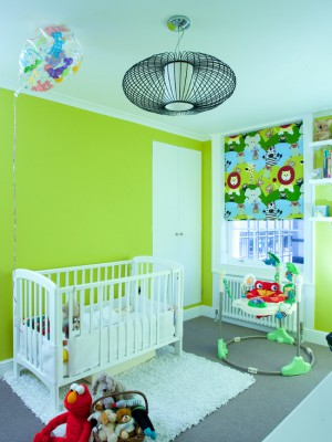 contemporary-nursery (2)