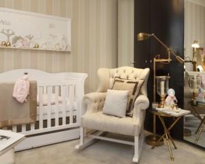 contemporary-nursery (4)