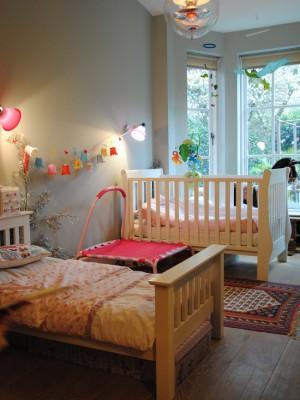 contemporary-nursery (5)