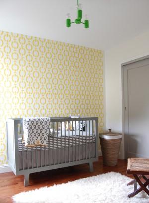 contemporary-nursery (6)