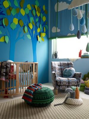 contemporary-nursery (7)