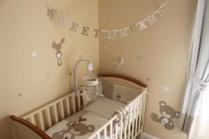 contemporary-nursery (8)