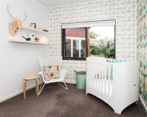 contemporary-nursery (9)