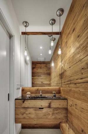 contemporary-powder-room29