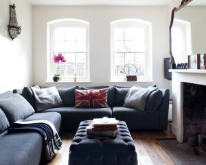 eclectic-living-room (5)