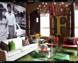 eclectic-living-room (8)