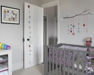 eclectic-nursery (1)