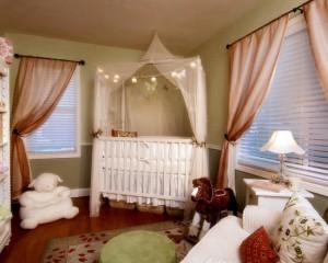eclectic-nursery (8)
