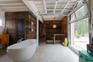 industrial-bathroom18