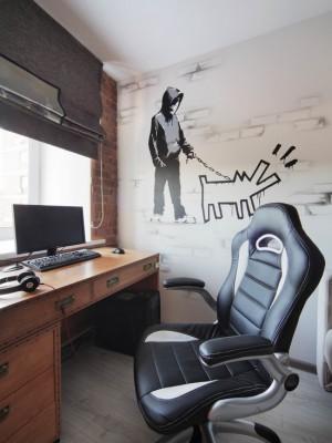 loft-kabinet