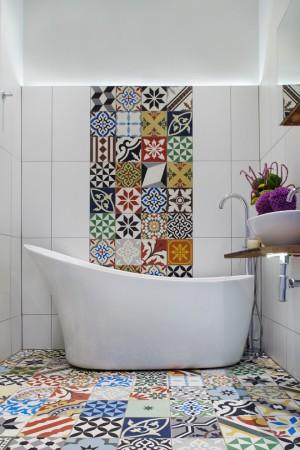 mediterranean-bathroom (2)