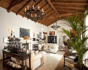 mediterranean-living-room (3)