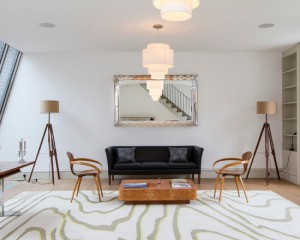 midcentury-living-room (5)