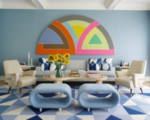 midcentury-living-room (6)
