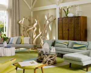 midcentury-living-room (7)