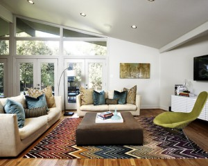 midcentury-living-room (8)