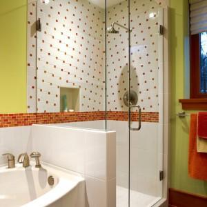 modern-bathroom (2)