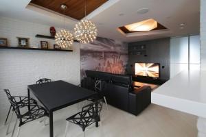modern-family-room (2)