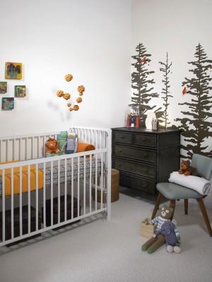 modern-nursery (3)