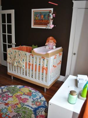 modern-nursery (5)