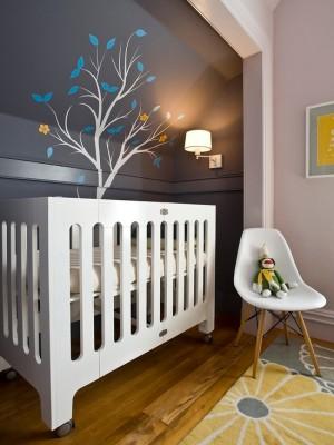 modern-nursery (9)