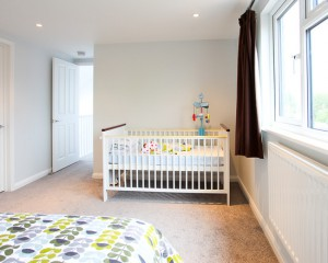 nursery (1)