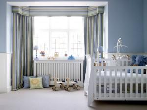 --nursery