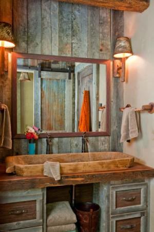 rustic-bathroom11