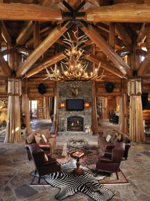 rustic-living-room (2)