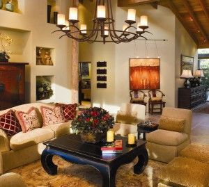 rustic-living-room (3)